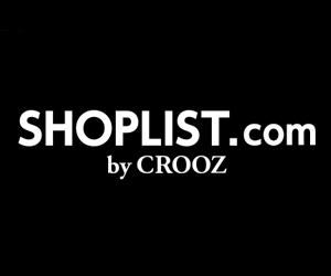 ファッション通販 SHOPLIST