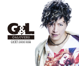 G&LOVERS
