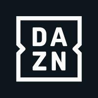 DAZN 有料会員登録