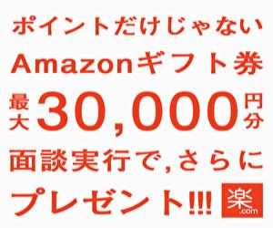 楽な不動産投資相談.com